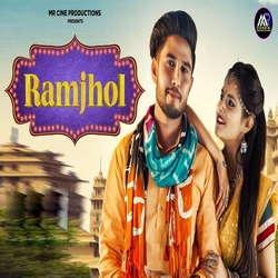 Ramjhol songs