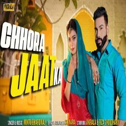 Chhora Jaat Ka songs