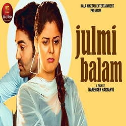Julmi Balam songs
