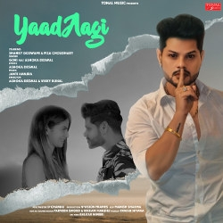 Yaad Aagi songs