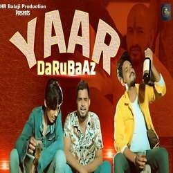 Yaar Darubaaj songs