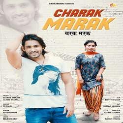 Charak Marak songs