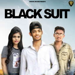 Listen to Black Suit songs from Black Suit