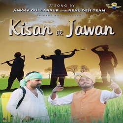 Kisan Or Jawan songs