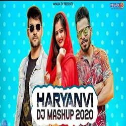 Haryanvi Dj Mashup 2020 songs