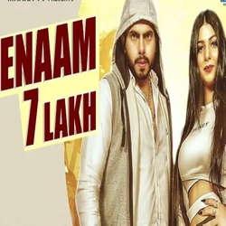 Inaam 7 Lakh songs