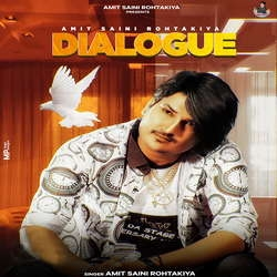 Listen to Dialogue songs from Dialogue