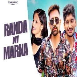 Listen to Randa Ni Marna songs from Randa Ni Marna