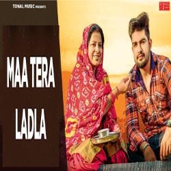 Listen to Maa Tera Ladla songs from Maa Tera Ladla