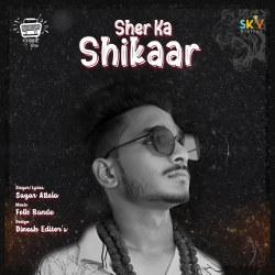 Sher Ka Shikaar songs