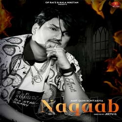 Naqaab songs
