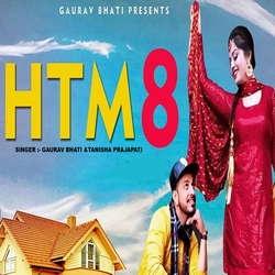 HTM 8 songs