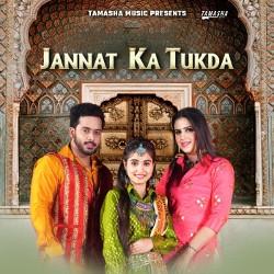 Jannat Ka Tukda songs