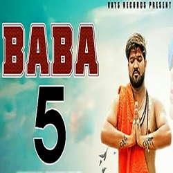 Baba 5