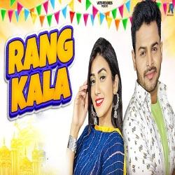 Rang Kala songs