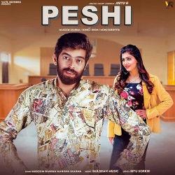Peshi songs