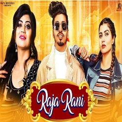 Raja Rani songs