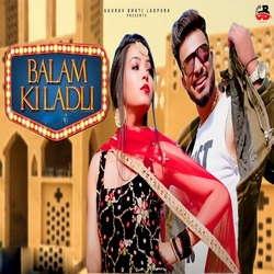 Balam Ki Ladli songs