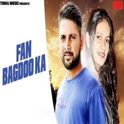 Fan Bagdo Ka songs