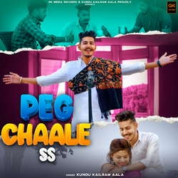 Peg Chaale Ss songs