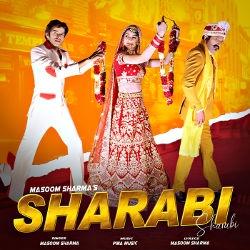 Sharabi songs