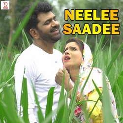 Neelee Saadee songs