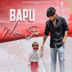 Bapu Mera Star songs
