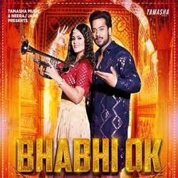 Bhabhi Ok songs
