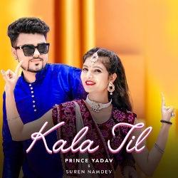 Kala Til songs