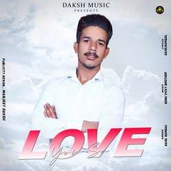 Love You Sa songs