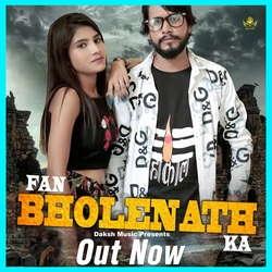 Fan Bholenath Ka songs