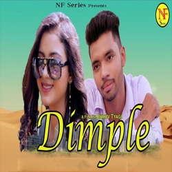 Dimple songs