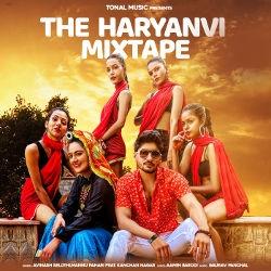 The Haryanvi Mixtape songs