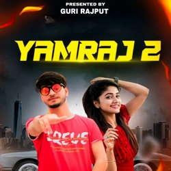 Yamraj 2 songs