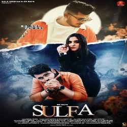 Sulfa songs