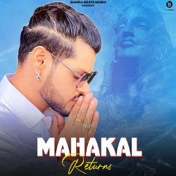 Mahakal Returns songs