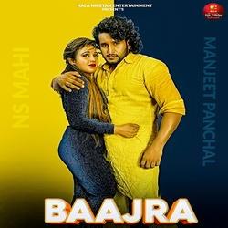 Baajra songs