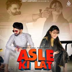 Asle Ki Lat songs