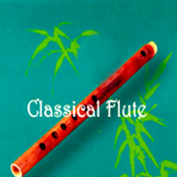 Listen to Alap Gat Teen Taal Pahari songs from Classical Flute