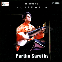Listen to Raag Yaman songs from Tribute To Australia