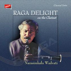 Listen to Yamani Bilawal songs from Raga Delight