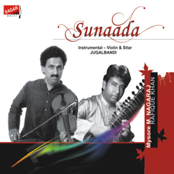 Listen to Sarasangi songs from Sunaada