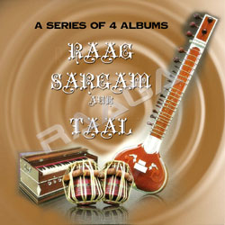 Listen to Yaman Kalyan songs from Raag Sargam Aur Taal
