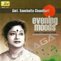 Listen to Evening Moods (Part-1) songs from Evening Moods