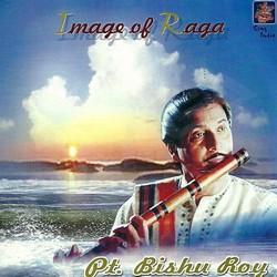 Listen to Pahari songs from Image Of Raga