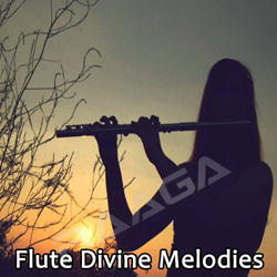 Listen to Thayae Yasodhe songs from Flute Divine Melodies