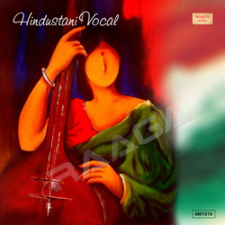 Listen to Kahina Chalat songs from Hindustani Vocal