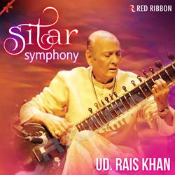 Sitar Symphony