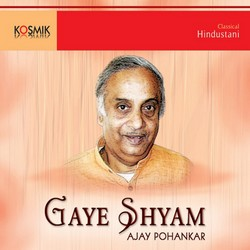 Gaye Shyam songs