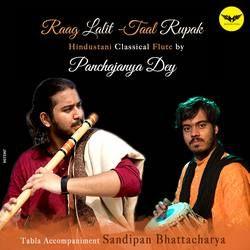 Raag Lalit - Taal Rupak songs